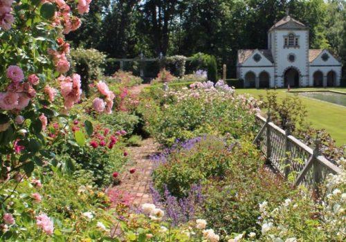 Bodnant_Garden
