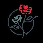Bryn Woodlands House logo_circle