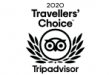 TravellerChoice