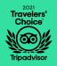 Trip Loog 2021